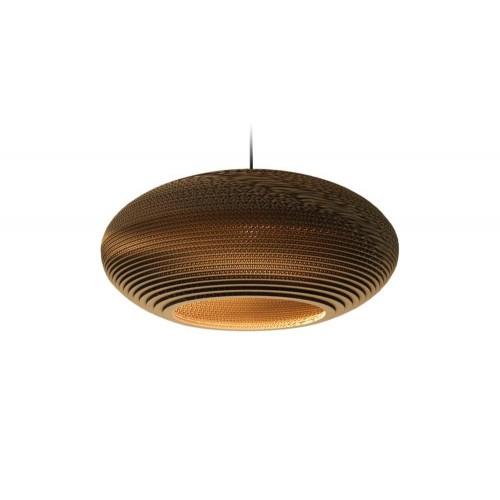 [Graypants/그레이팬츠] Scraplight Disc 24 Pendant Lamp
