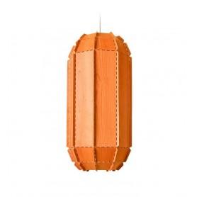 [LZF] Stitches Tombuctue Orange (colors) // Stitches Tombuctue 오렌지