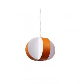 [LZF] Carambola SP Orange (colors) // 카람볼라 SP 오렌지