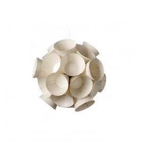 [LZF] Dandelion S LED DIM 1-10V Ivory (colors) // 단델리온 S LED DIM 1-10V 아이보리