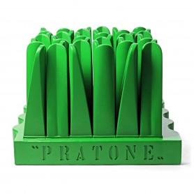 [Gufram/구프람] Pratone // 프라톤