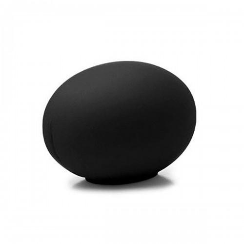[Baleri Italia/발레리 이탈리아] Tato Egg Seat // 타토 에그 시트