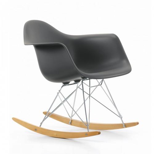 [Vitra/비트라] Eames Plastic Armchair RAR // 임스 플라스틱 암체어 RAR