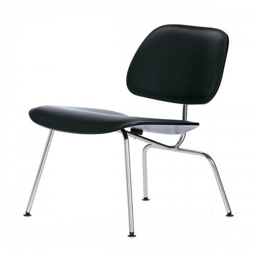 [Vitra/비트라] Plywood Group LCM Chair // 플라이우드 그룹 LCM 체어