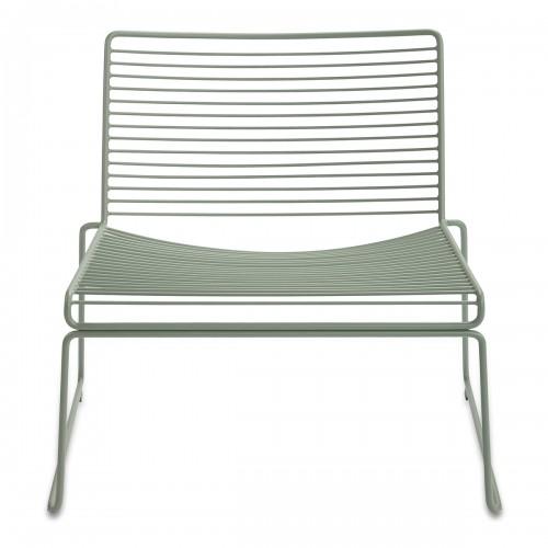 [Hay/헤이] Hee Lounge Chair