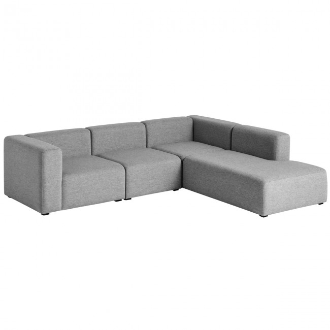 [Hay/헤이] Mags Corner Sofa Combination right // 매그 코너 소파 Combination right