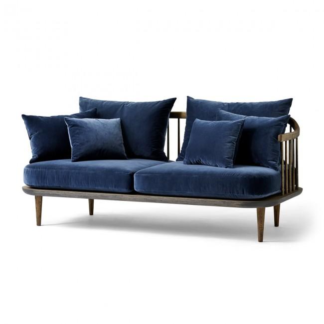 [&Tradition/앤트레디션] FLY sofa // 플라이 소파