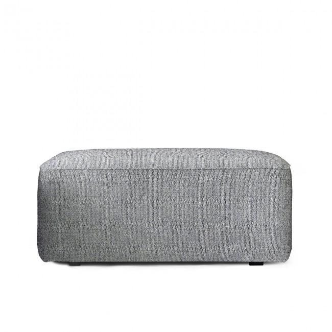 [Menu/메뉴] Eave Modular Sofa Pouf // Eave 모듈러 소파 푸프