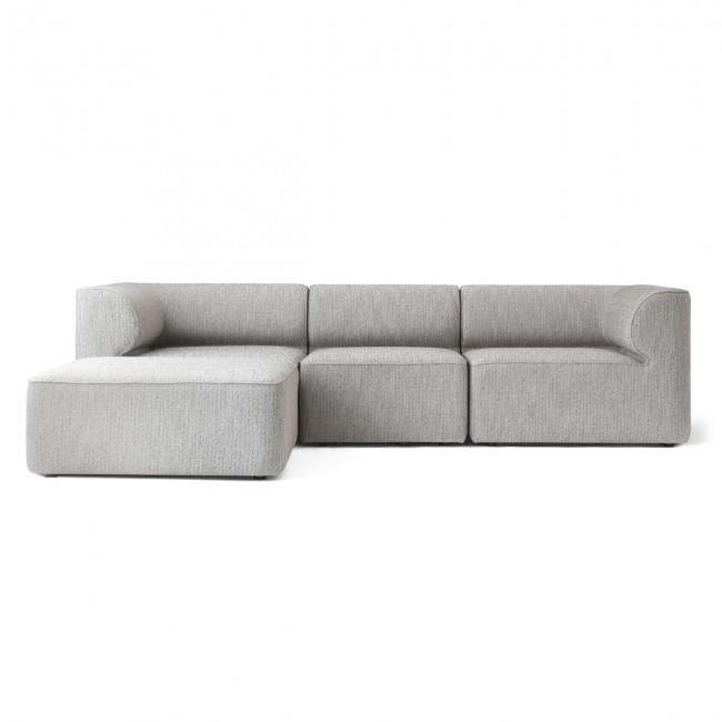 [Menu/메뉴] Eave Modular Sofa // Eave 모듈러 소파