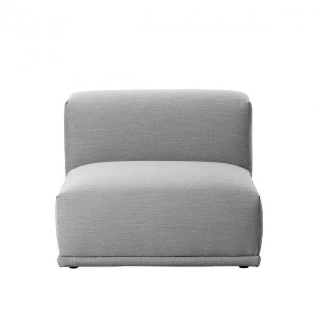 [Muuto/무토] Connect Sofa // 커넥트 소파