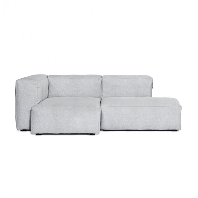 [Hay/헤이] Mags SOFT Sofa 2.5 Seater