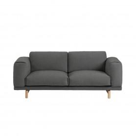 [Muuto/무토] Rest Studio Sofa