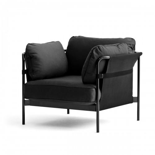 [Hay/헤이] Can Armchair