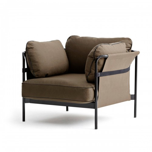 [Hay/헤이] Can Armchair // 캔 암체어
