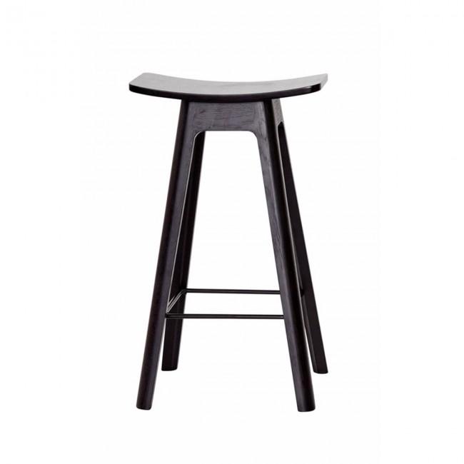 [Andersen Furniture/안데르센] HC1 Bar Stool // HC1 바스툴