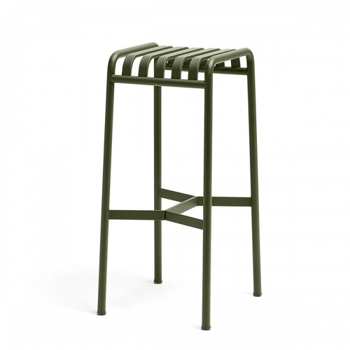 [Hay/헤이] Palissade bar stool