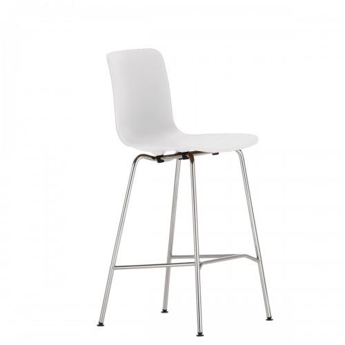 [Vitra/비트라] Hal bar stool medium // 할 바스툴 미디움