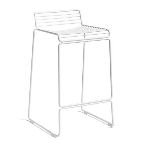 [Hay/헤이] Hee Bar Stool H76