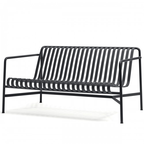 [Hay/헤이] Palissade Lounge Sofa // 팔리사드 라운지 소파