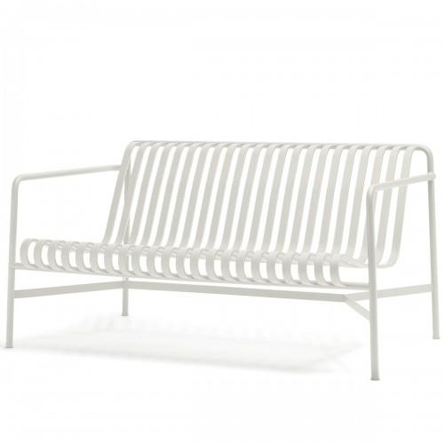 [Hay/헤이] Palissade Lounge Sofa