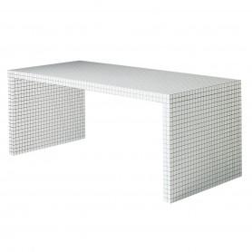 [Zanotta/자노타] Quaderna Desk // 쿠아데르나 데스크