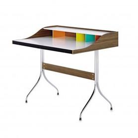 [vitra/비트라] Home Desk // 홈 데스크