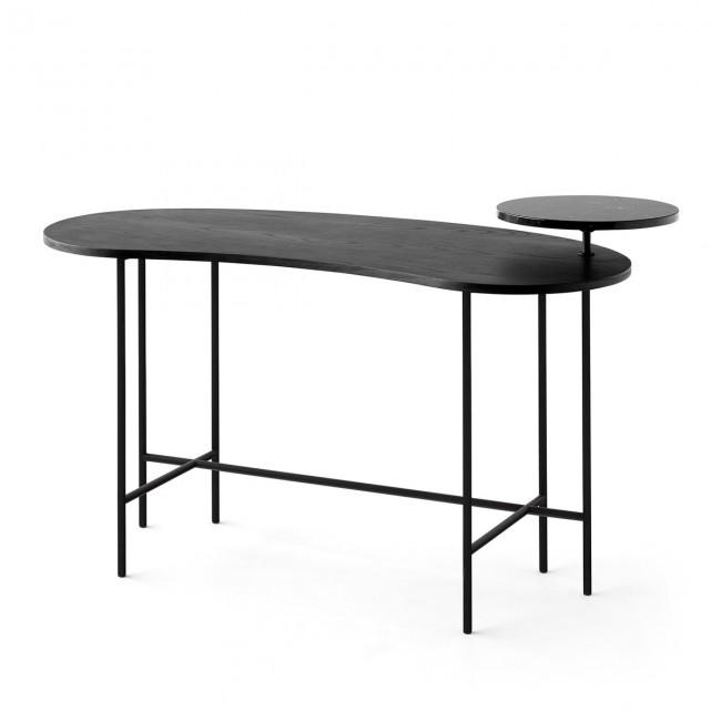 [&tradition/앤트레디션] Palette JH9 Desk // 팔레트 JH9 데스크