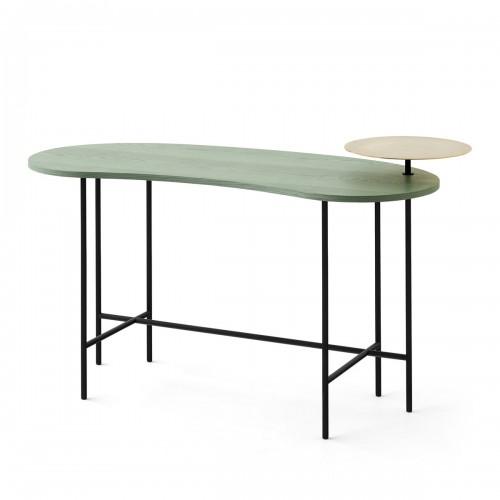 [&tradition/엔트레디션] Desk Palette JH9 // 데스크 팔레트 JH9