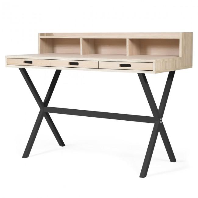 [Harto/할토] Secretary Desk Hyppolite // 세크러테리 데스크 Hyppolite