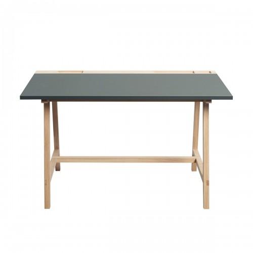 [Andersen Furniture/안데르센] Desk D1 // 데스크 D1