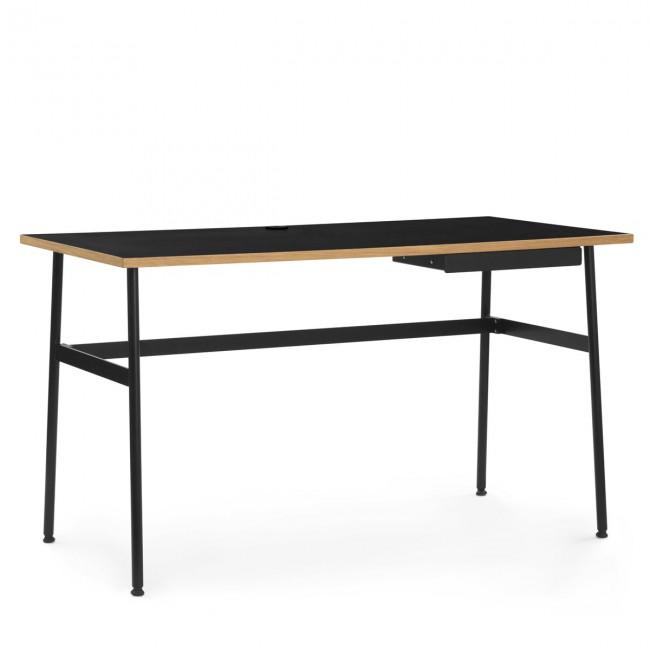 [Normann Copenhagen/노만코펜하겐] Journal Desk - Black // 저널 데스크 - 블랙
