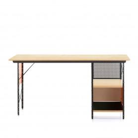 [vitra/비트라] Eames Desk Unit // 임스 데스크 유닛