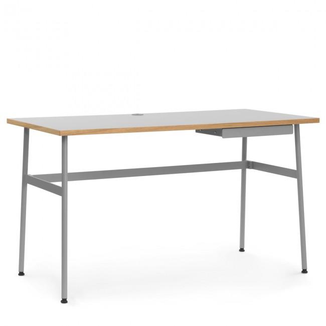 [Normann Copenhagen/노만코펜하겐] Journal Desk - Grey // 저널 데스크 - 그레이