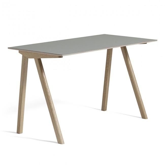 [Hay/헤이] Copenhague CPH90 Desk // 코펜하게 CPH90 데스크