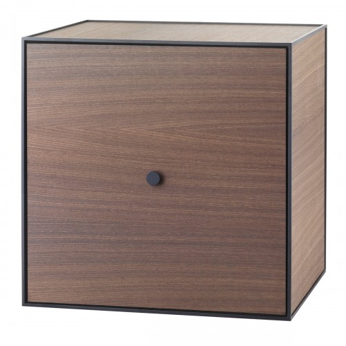 [By Lassen/바이라센] Frame Shelf Module 49 incl. door