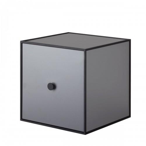 [By Lassen by Lassen] Frame Cabinet 28 incl. door