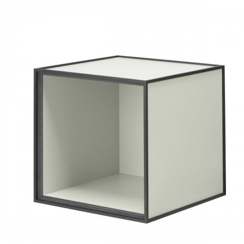 [By Lassen by Lassen] Frame Cabinet 28