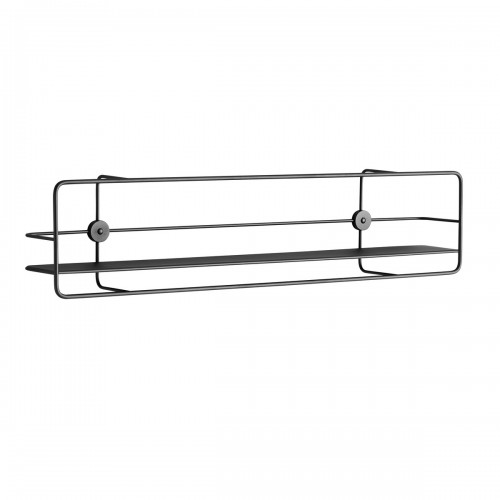 [Woud] Coupe Horizontal Shelf // 쿠페 호리즌탈 쉘프