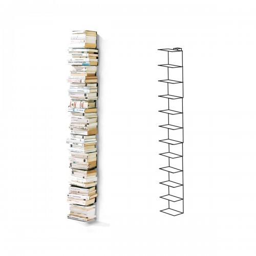 [Opinion Ciatti] Original Ptolomeo Wall-Bookshelf (3sizes) // 오리지널 프톨로메오 월-북쉘프 (3sizes)