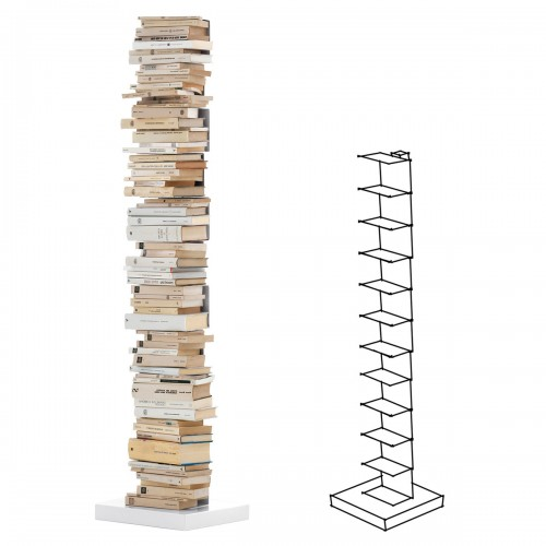 [Opinion Ciatti] Original Ptolomeo Bookshelf (3sizes) // 오리지널 프톨로메오 북쉘프 (3sizes)