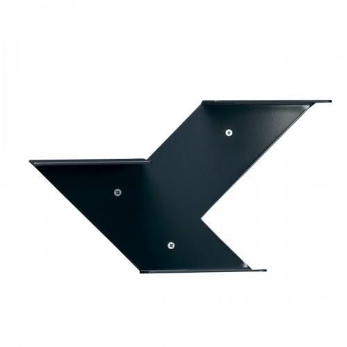 [B-Line/비-라인] Fin Shelving Module // 핀 쉘프 모듈