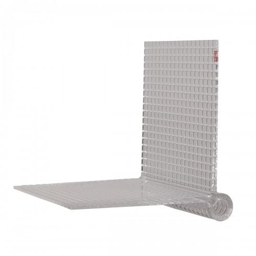 [Kartell/카르텔] Kite Shelves // 카이트 쉘프