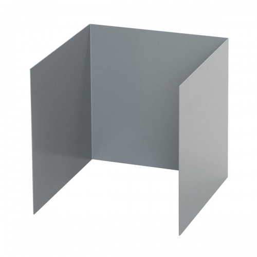 [Konstantin Slawinski] YU Steel Box