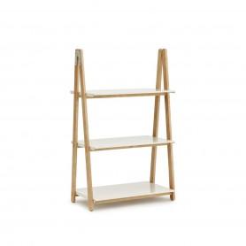 [Normann Copenhagen/노만코펜하겐] One Step Up Shelf H126 // 원 스텝 업 쉘프 H126