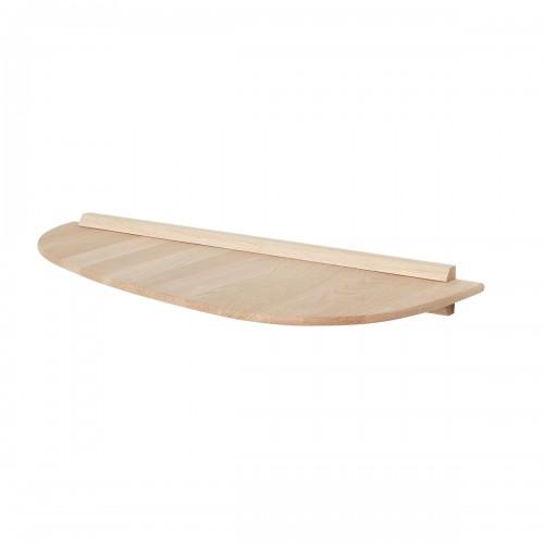 [Andersen Furniture/안데르센] Shelf 59x25 // 쉘프 59x25