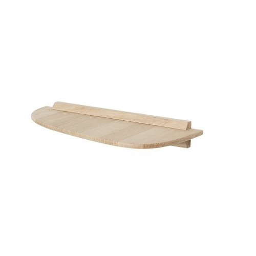 [Andersen Furniture/안데르센] Shelf 40x18 // 쉘프 40x18