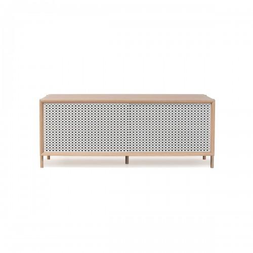 [Harto/할토] Gabin Sideboard 122cm // 게빈 사이드보드 122cm