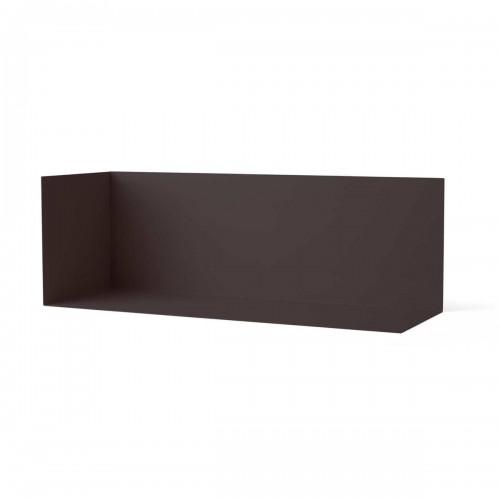 [Menu/메뉴] Corner Shelf L // 코너 쉘프 L