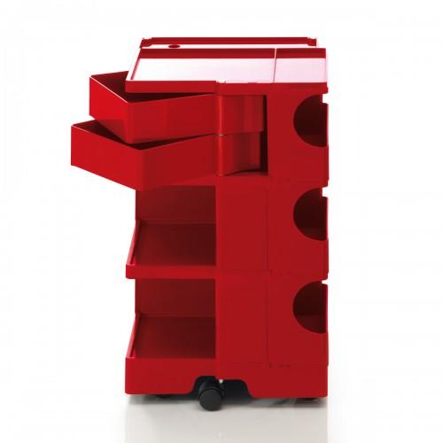 [B-Line/비-라인]Joe Colombo's Boby Trolley, medium 3/2