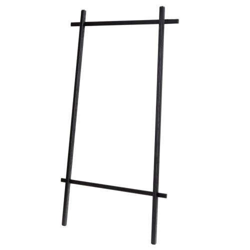 [Andersen Furniture/안데르센] Clothes Rack // Clothes 랙